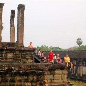 Kambodia_Izbrannoe (42).jpg