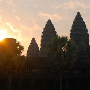 Kambodia_Izbrannoe (44).jpg