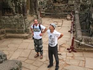 Kambodia_Izbrannoe (43).JPG
