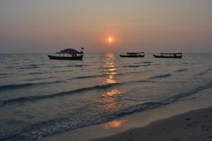 Kambodia_2014 (75).jpg