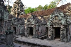 Kambodia_2014 (77).jpg