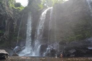 Kambodia_2014 (79).jpg