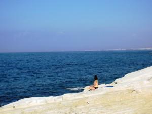 Cyprus2015 (78).jpg