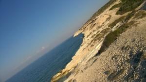 Cyprus2015 (79).jpg